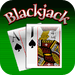 Casino Blackjack for iPad