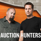 Auction Hunters: Money Makin' Monster Machines