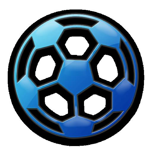 Brazil Training (ブラジル トレーニング)