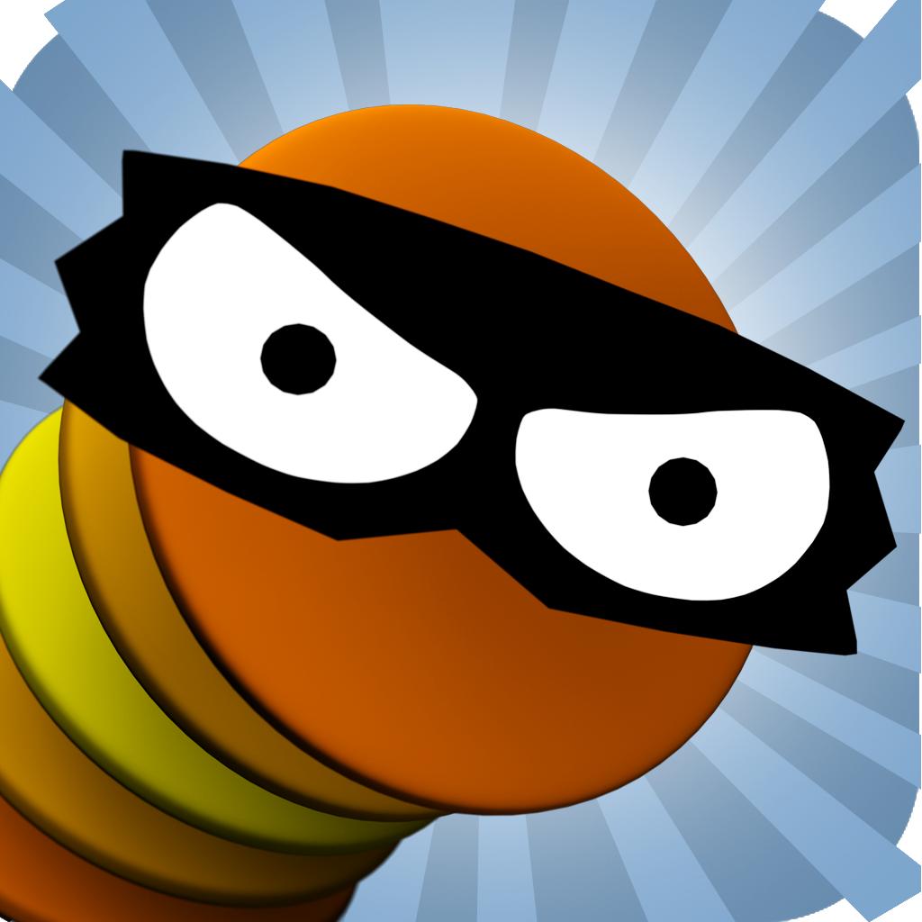 BallAHolic iOS