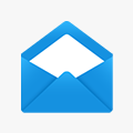 Boxer For Gmail, Outlook, Exchange, Yahoo, Hotmail, IMAP, AOL, and iCloud Email