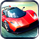 Redline Rush (AppStore Link)