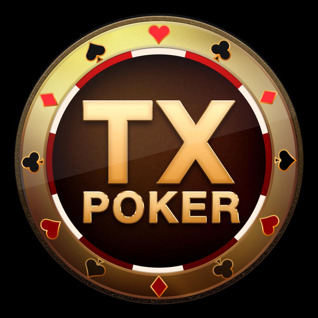 Land based gambling meaning